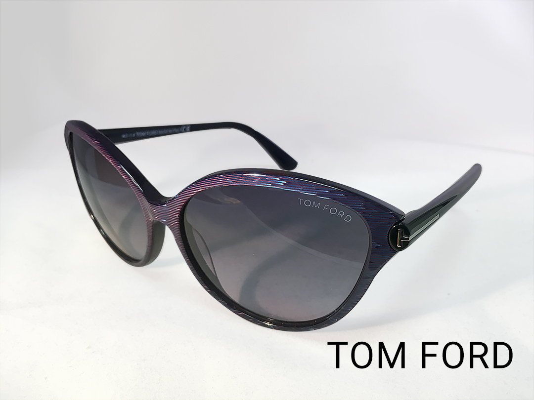 iridescent-blue-purple-tom-ford-cat-eyes