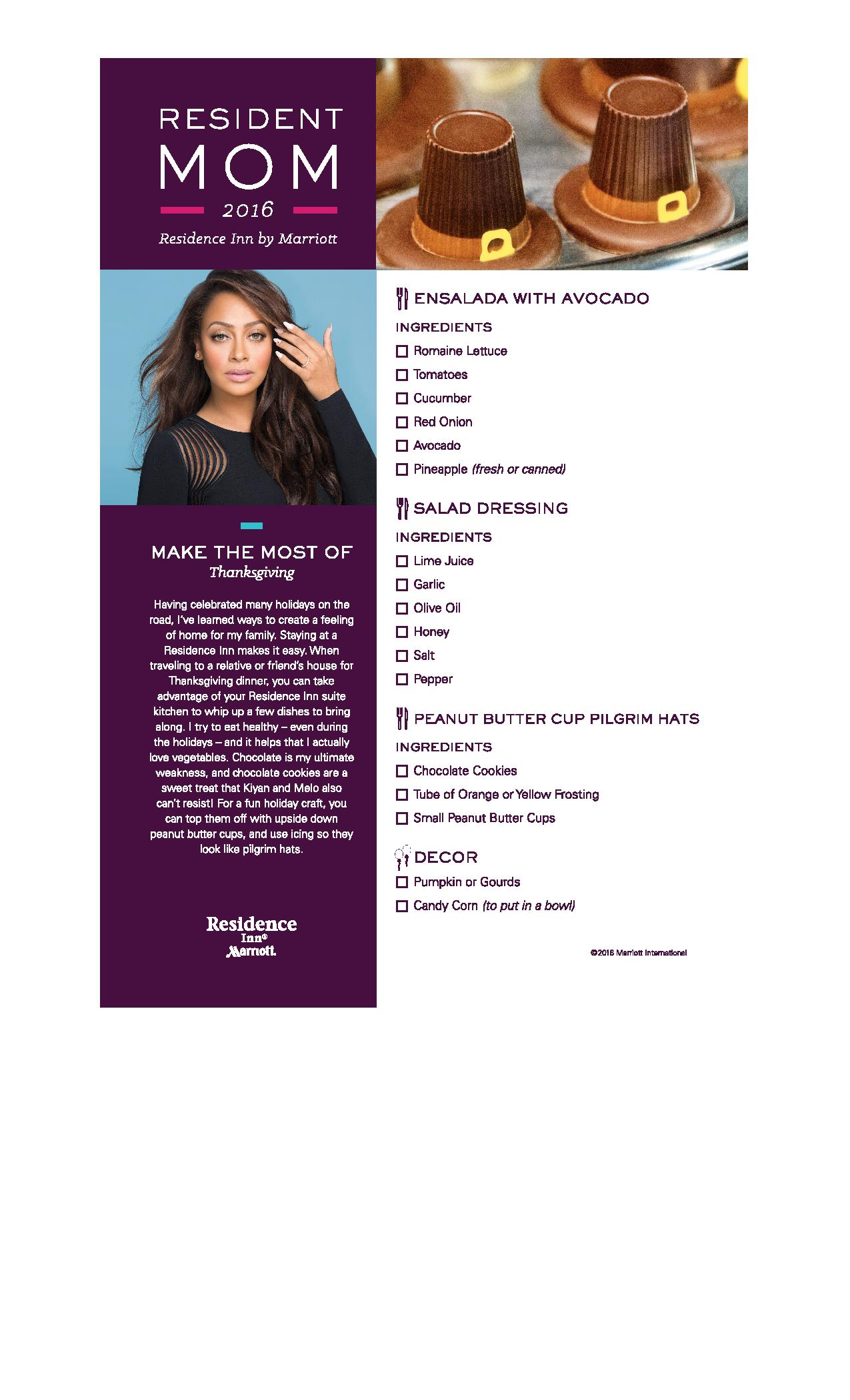 la-la-s-list_thanksgiving-page-001