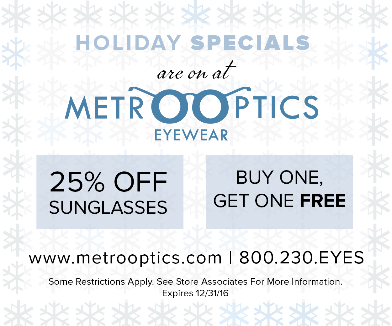 metro-holiday-specials-2016