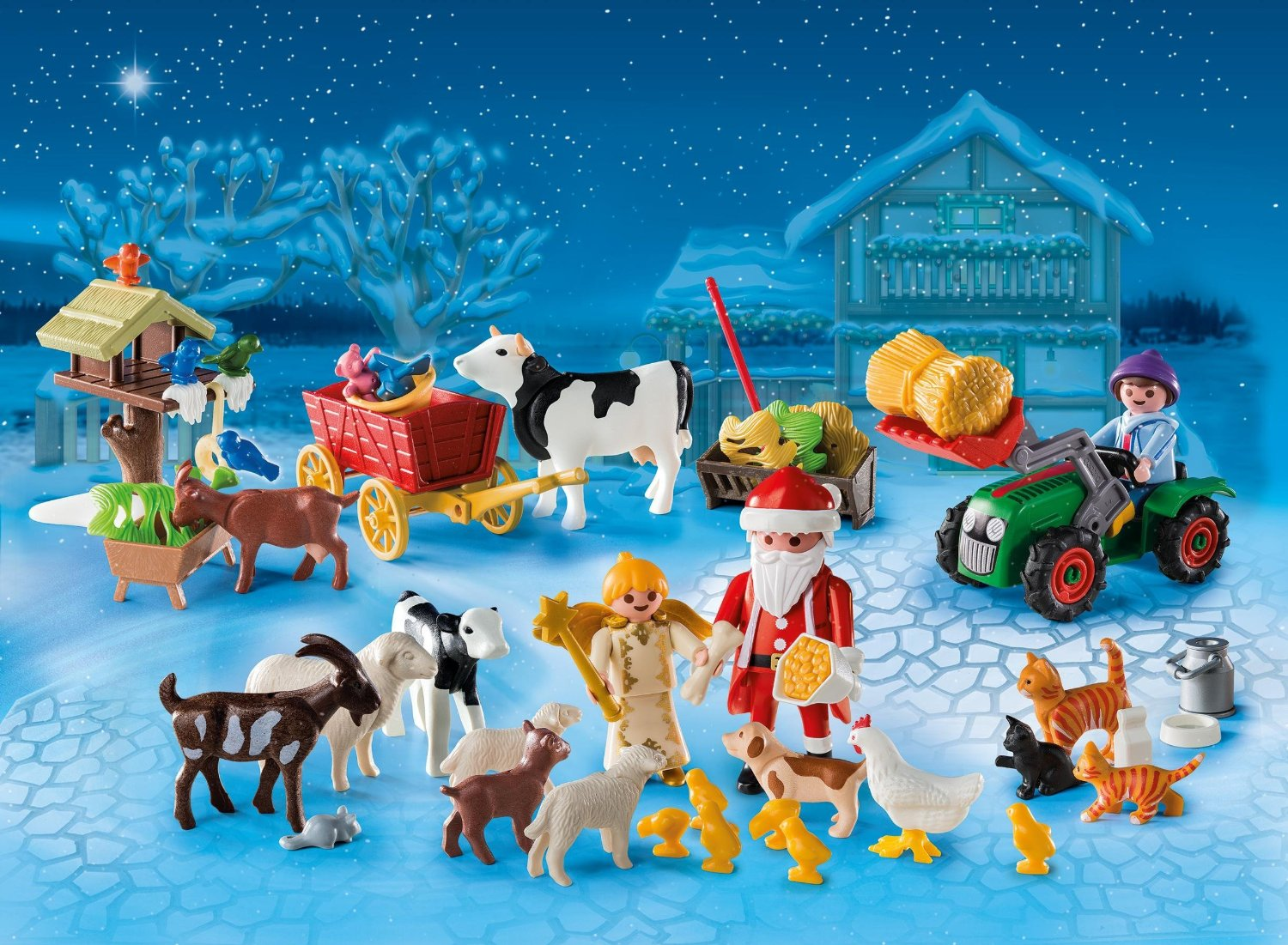 playmobil-christmas-on-the-farm-advent-calendar-new-9