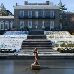 winter-dates-bartow-pell