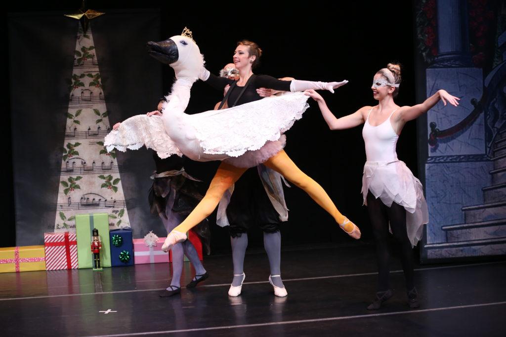 ballerinaswan-nutcracker040