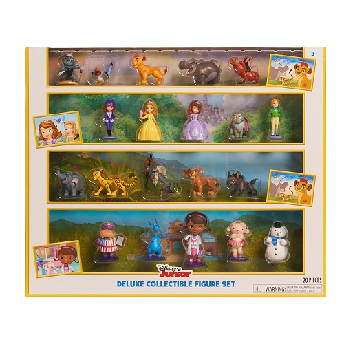 disney-deluxe-figurine-set-20-pc