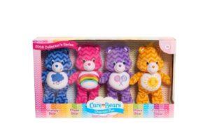 disney-plush-collector-series-4-pk-care-bears