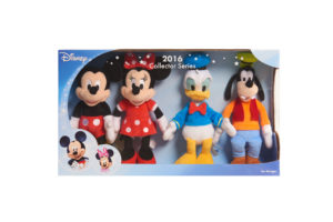 disney-plush-collector-series-4-pk-mickey-mouse-clubhouse