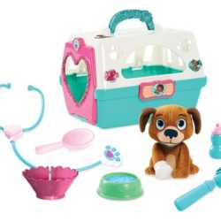 Top 10 Toys from BJ's Wholesale Club + Free 90 Day Membership