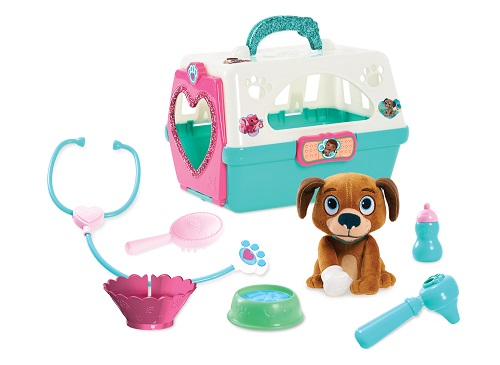 doc-mcstuffins-pet-carrier