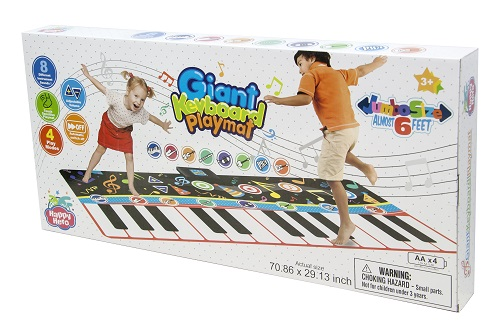 giant-keyboard-playmat