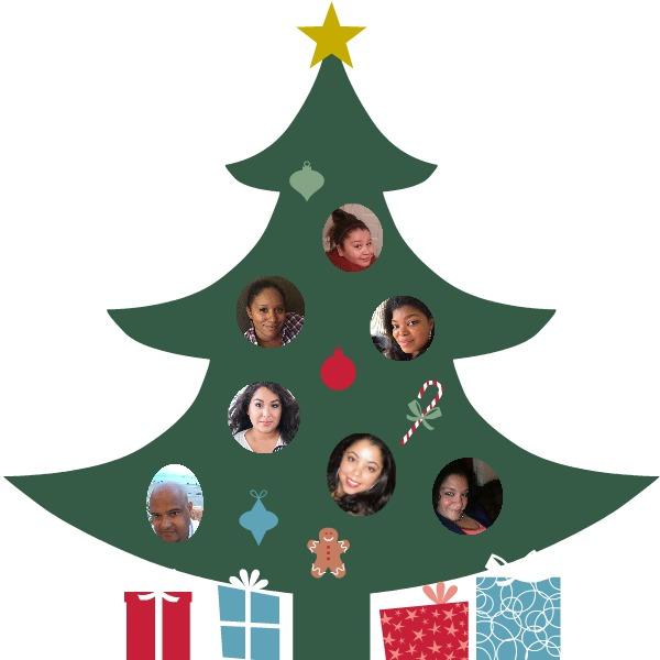 team-tree