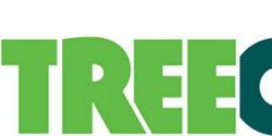 MulchFest: Tree Stewardship at Soundview Park - Green Neighborhood