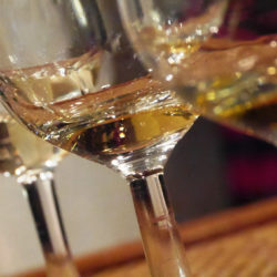 Popcorn & Wine Pairing 101