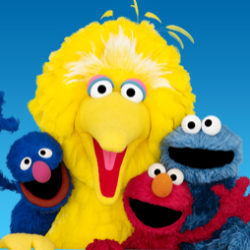 Sesame Street Live: Make a New Friend Discount Code