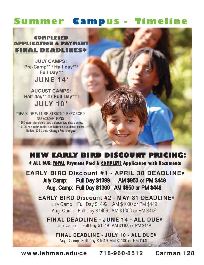 YPP SpSu17 Camp Flyer-page-002