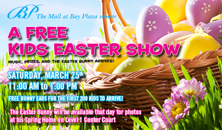 eastershowevent
