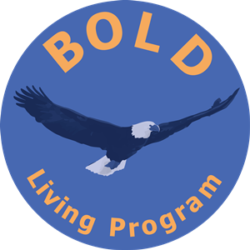 BOLD Cancer Wellness Program Seeking Volunteers