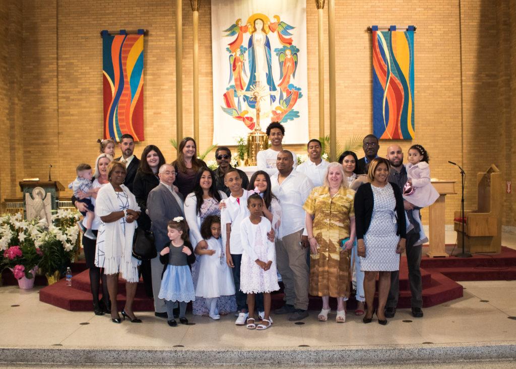 20170423 Bree & Gia Baptism-22