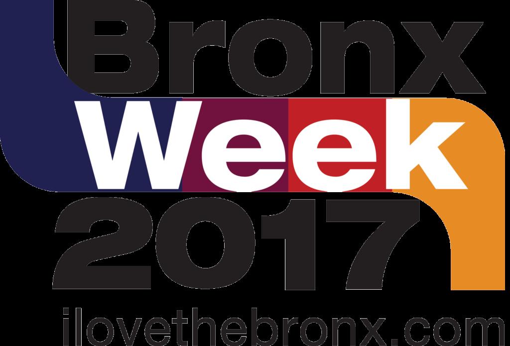 BX-Week-2017-Logo