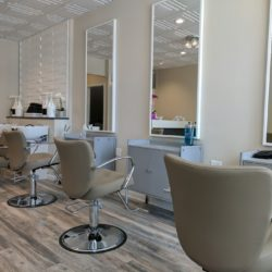 Celebrity Stylist Opens Bronx Hair Salon
