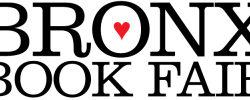 Bronx Book Fair 2017