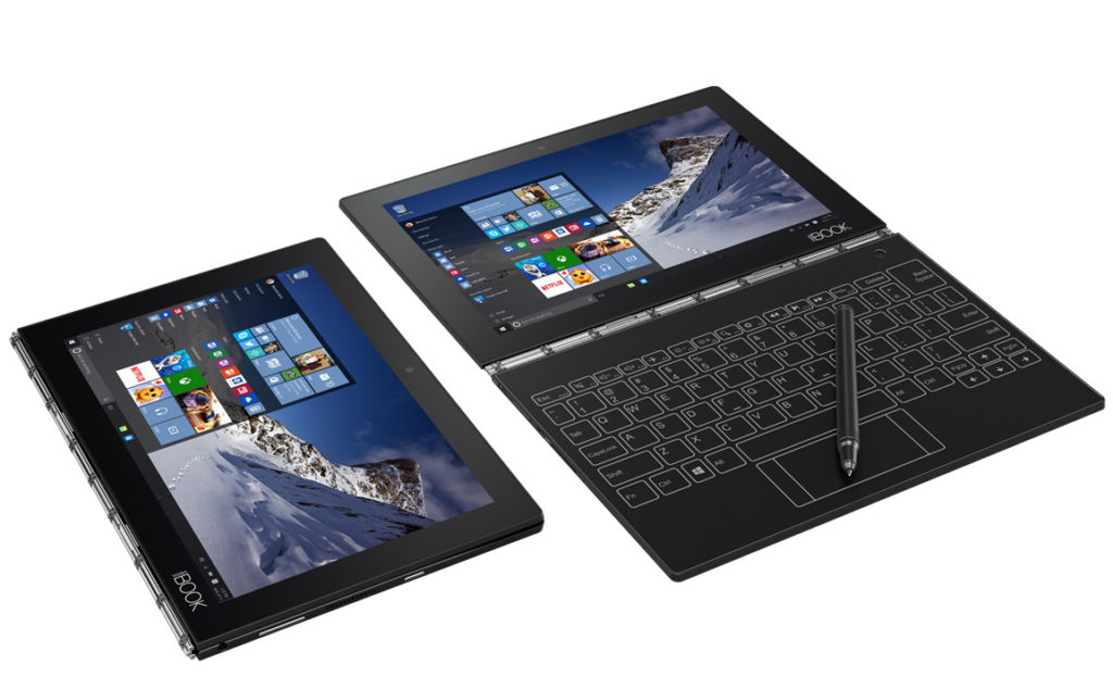 lenovo-yoga-book-feature-os-windows5