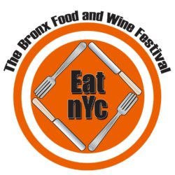 Win VIP Tickets to The Bronx Food & Wine Festival's Hip Hop for Hunger