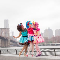 Win a Pair of Tickets to Shopkins Live! at Tarrytown Music Hall
