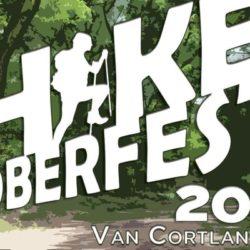 Hike-toberfest 2017 Brings Hiking, Food, and Beer Together in Van Cortlandt Park