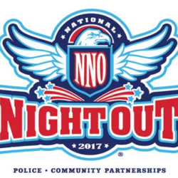 National Night Out Against Crime