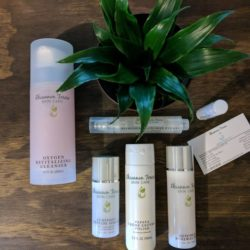 Bronx Aesthetician Talks Skincare, Her Product Line, and New Throggs Neck Location