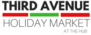 THIRD AVENUE HOLIDAY MARKET