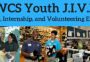Bronx Zoo Hosts Expo for Jobs, Internships, & Volunteer Opportunities for Youth
