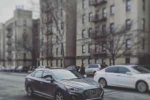 A Few of Our Favorite Things About the 2018 Hyundai Sonata Limited