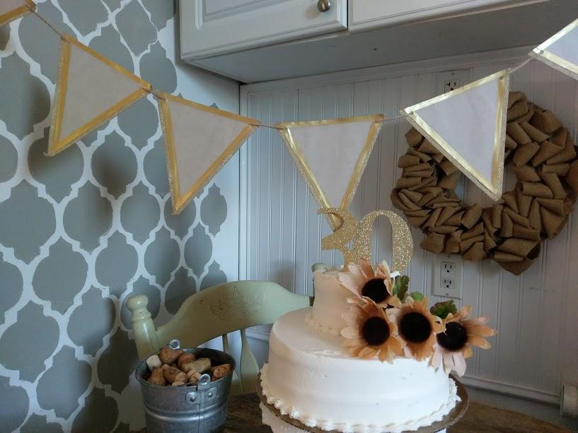 Wondrous Bjs Wedding Cakes Fashion Dresses Birthday Cards Printable Opercafe Filternl