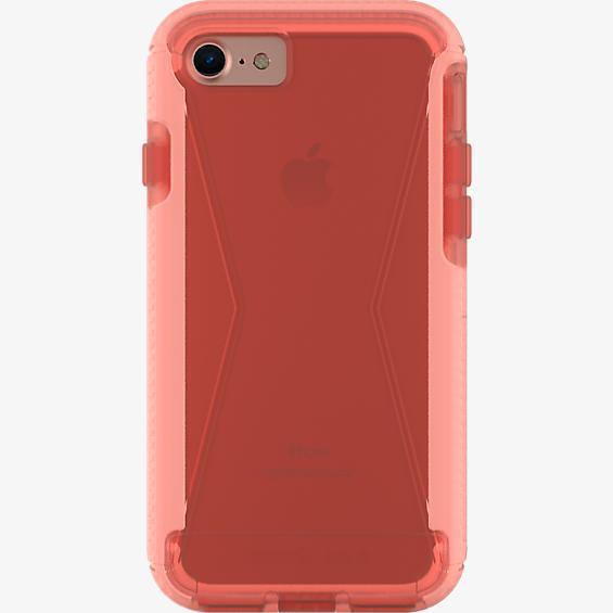 Evo Tech Iphone