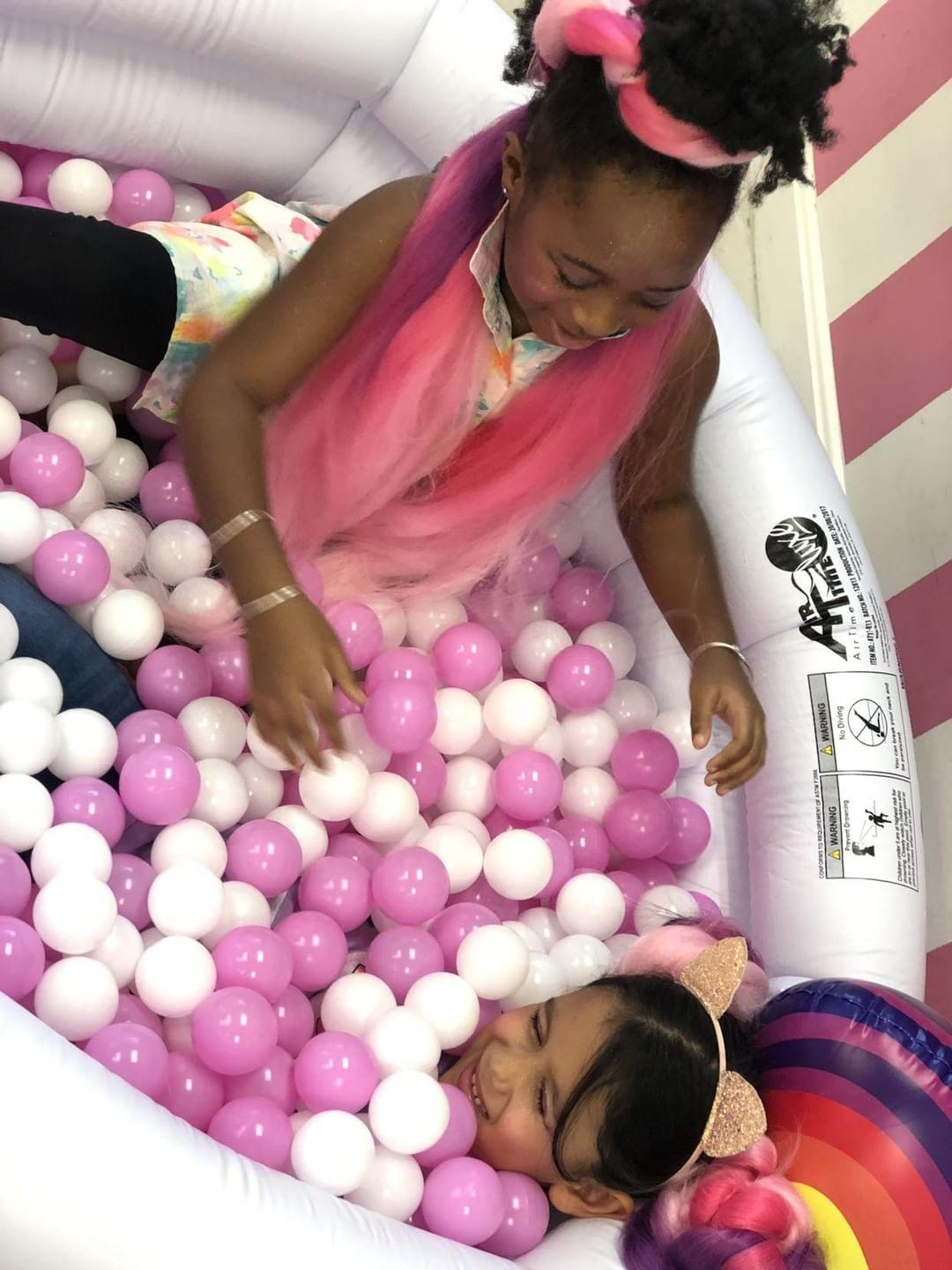 A Pop Up Princess Museum is Coming to the Bronx | Bronxmama